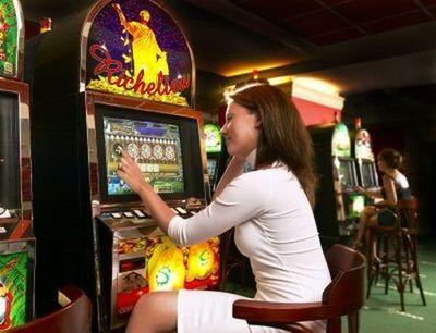 интернет казино безрегистраций