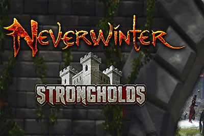 ���������� ��� Neverwinter: Strongholds ��� ���� �����!